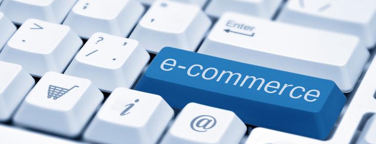Тенденции развития рынка e-commerce Украины в 2015 году — исследование УАДМ