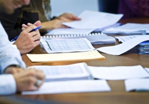 УАДМ поддерживает бизнес-встречу «Актуальные инструменты и технологии для успешных бизнес-решений»