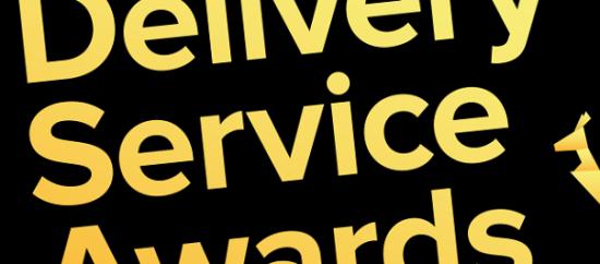 Какое качество клиентского сервиса предлагает отрасль почтовой логистики. Результаты Национальной Премии Delivery Service Awards