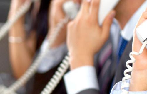 Качество телефонного сервиса в ведущих банках Украины