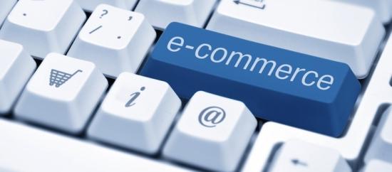 Как украинский рынок e-commercе пережил переломный 2014-й год?