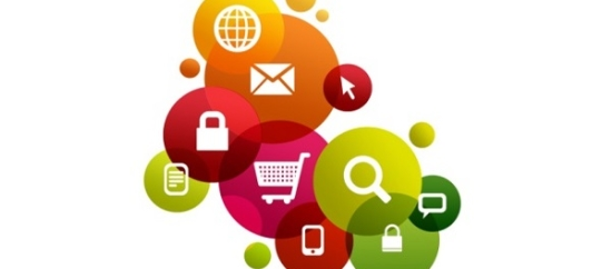 The first-ever report on the Ukrainian e-commerce