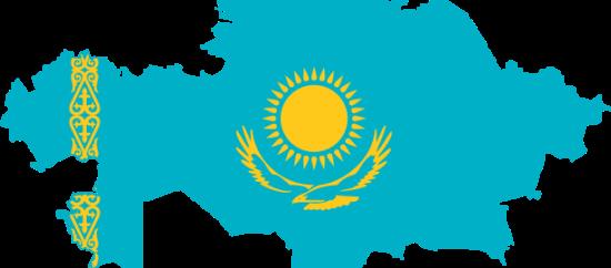 Торговая миссия в Казахстане состоялась!