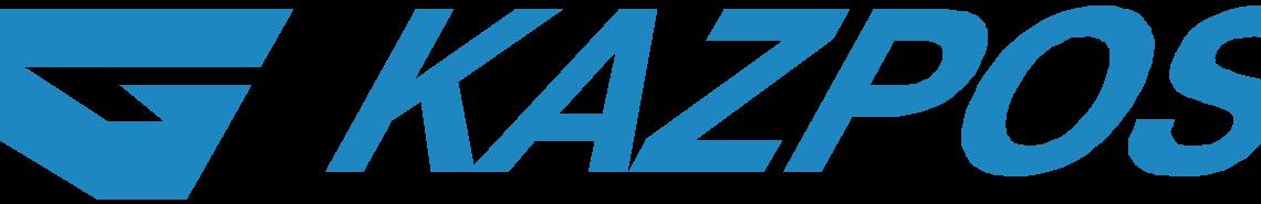 Торговая миссия в Казахстане (12-13.02.2014)